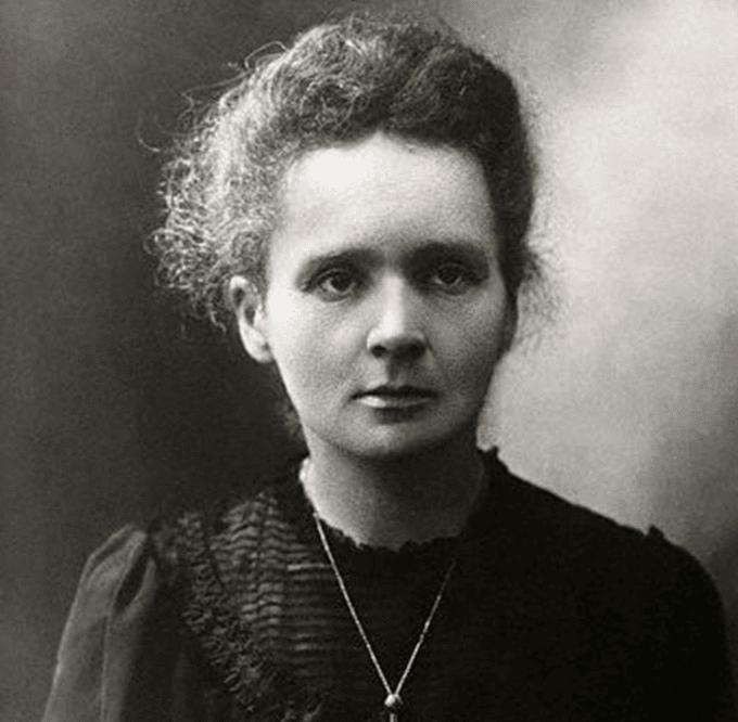 Madame-Curie (1)