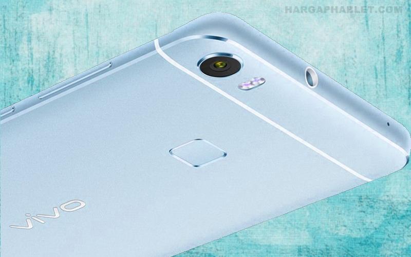 Daftar Harga HP Vivo Smartphone Android Terbaru