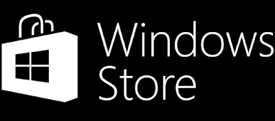 Windows App Store