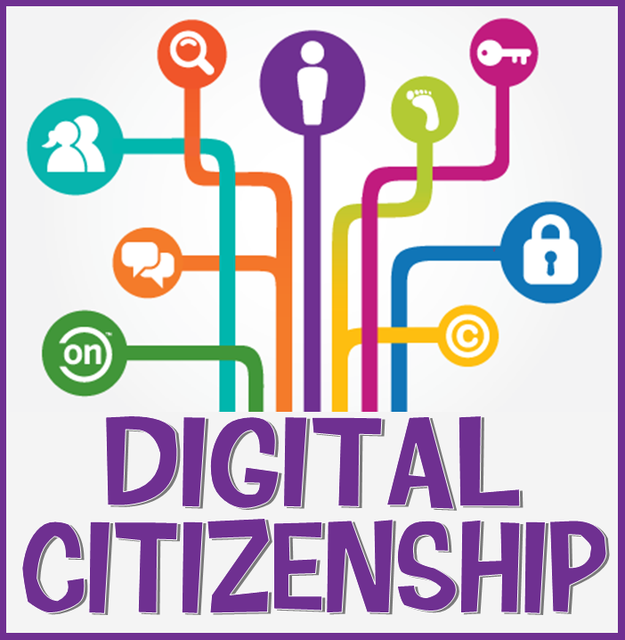 good citizenship clipart - photo #45