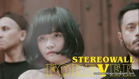 StereoWall - Forever