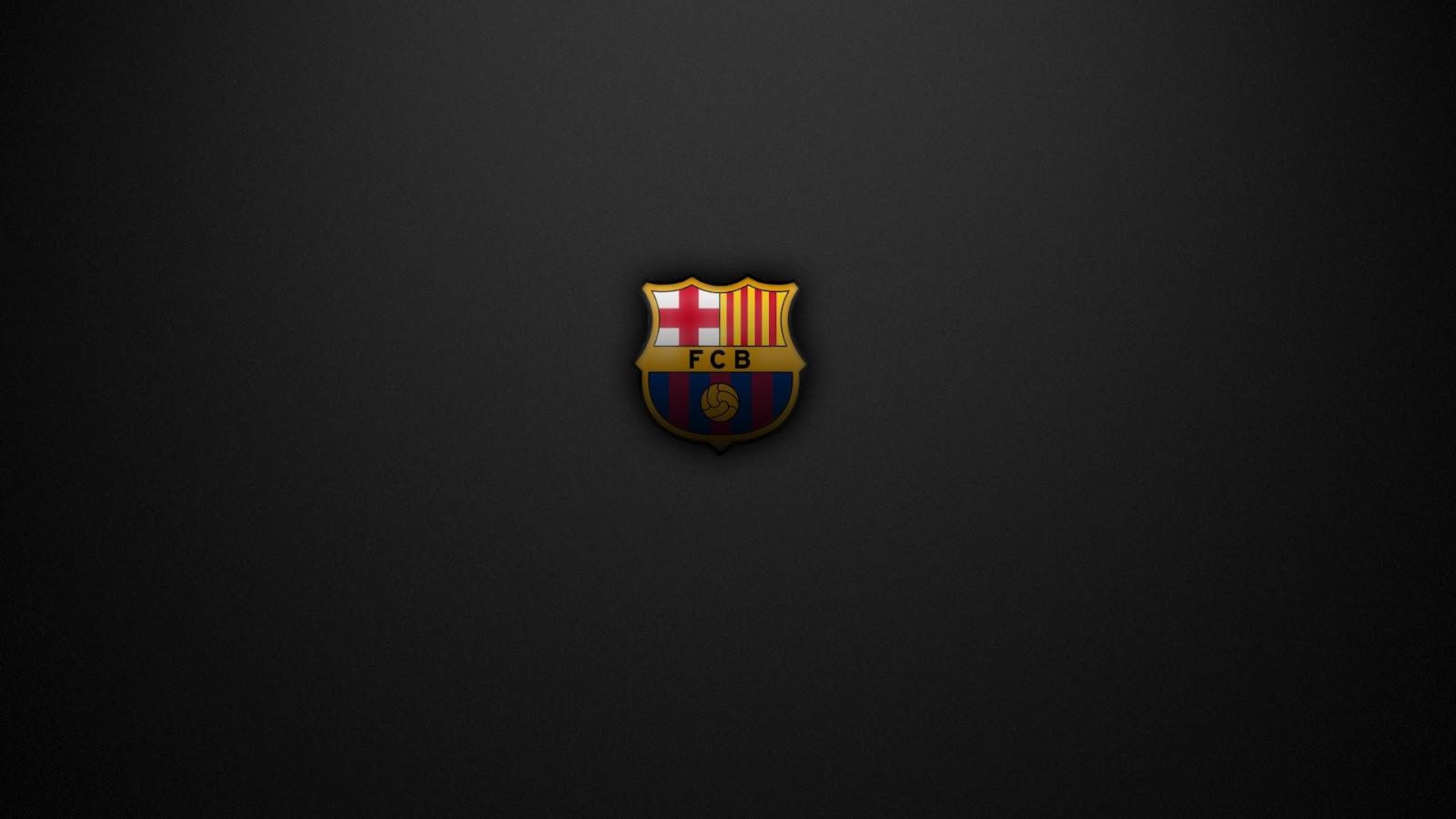 fc barcelona desktop wallpaper - photo #21