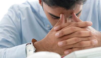 Chứng viêm tuyến tiền liệt đang tấn công đấng mày râu ở thành thị