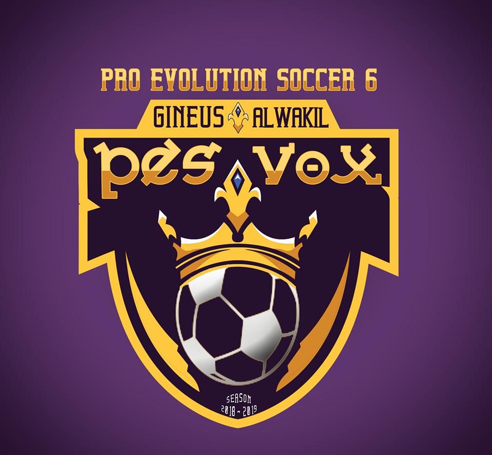 انتقالات 2019 pes6 patch online