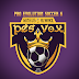 باتش بيس 6 انتقالات الشتوية 2019 فوكس اون لاين الدوري المصري PES6 VOX PATCH V2 online 2020