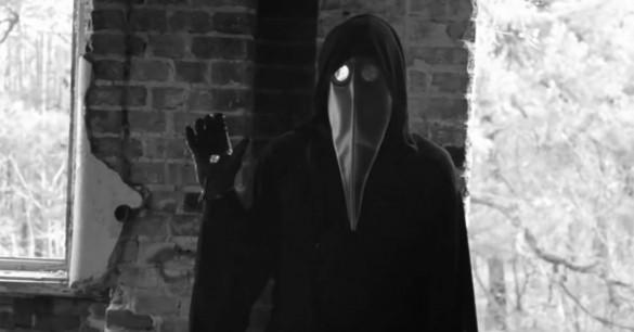 Video Aneh, Membongkar Pesan Misterius Di Dalam Framenya