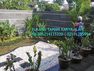 http://tukangtamankaryaalam.blogspot.com/2016/04/tukang-rumput-taman-minimalis.html