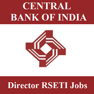 Central Bank of India, Assam, Bank, Director, Graduation, freejobalert, Sarkari Naukri, Latest Jobs, central bank of india logo