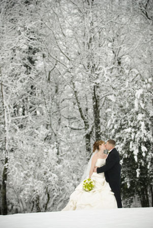 winter_wedding.jpg