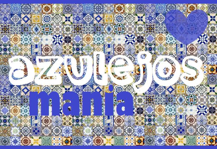 Piastrelle Ceramica Marocchina