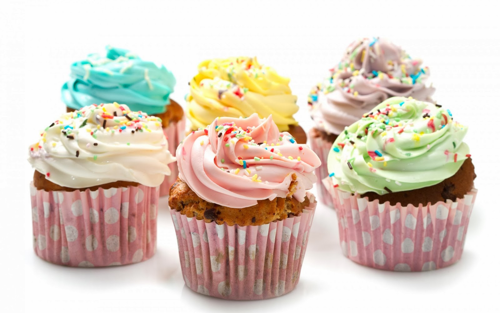 cup cake s - photo #37