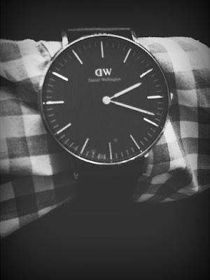 nuovo-orologio-daniel-wellington