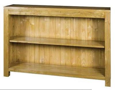 Bookcase teak minimalist Furniture,furniture Bookcase teak,interior classic furniture.code13