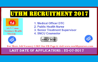http://www.world4nurses.com/2017/07/uthm-recruitment-2017-medical-officer.html