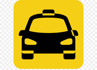 CABS FROM LUDHIANA(SELECT YOUR CITY)