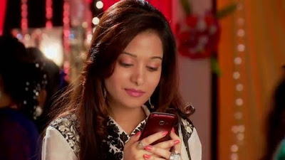 Sinopsis Beintehaa Episode 178
