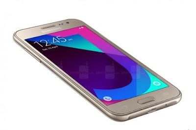 Spesifikasi dan harga Samsung Galaxy J2 2017