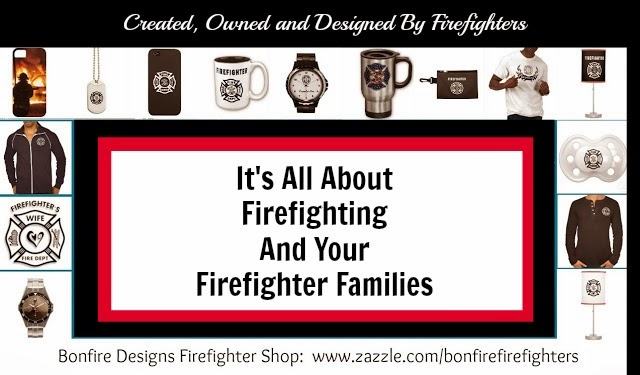 Firefighter Brotherhood Shops