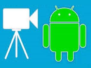 Aplikasi Pembuat Komik Android