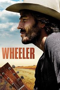 Watch Wheeler Online Free in HD