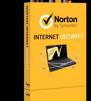 Norton Internet Security 2014 21.1.0.18 PT-BR