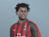 Pro Evolution Soccer 2019 Repack Full Version