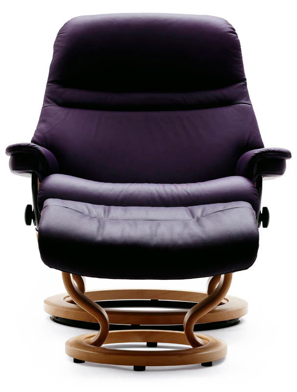 Danish Furniture Of Colorado Save On The Stressless
