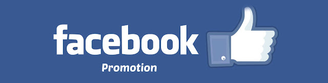 Facebook Promotion Packages