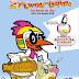 São Bento do Una realiza 3ª edição da Feira de Avicultura do Nordeste