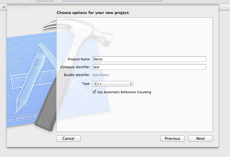 Sadeep's Tech Blog: How to install OpenCV on Mac OS X Lion