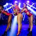 Anitta ficará de fora do Rock Rio 2017