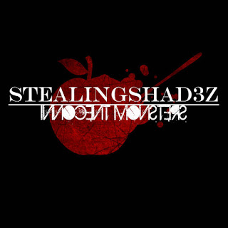 https://stealingshad3z.bandcamp.com/album/innocent-monsters-ep