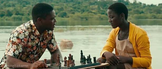 sinopsis film tentang catur
