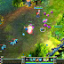 League Of Legends Top 5 Bans 1700 ELO Rated Games