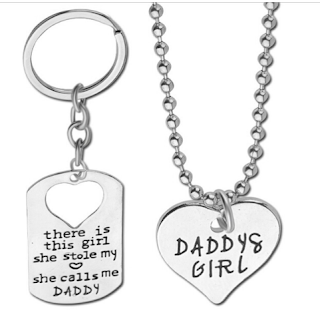 funny fathers day gifts