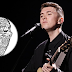 """[ÁUDIO] Irlanda: Conheça a nova canção de Ryan O'Shaughnessy, """"Civil War"""""""