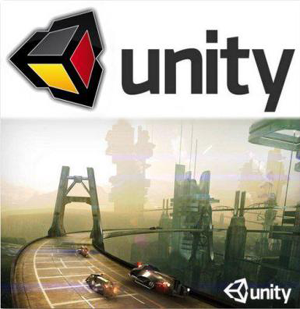 Unity Pro 2018.2.12f1 Full Version Terbaru