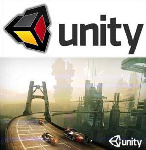Unity Pro 2018.2.12f1 Full Version Terbaru