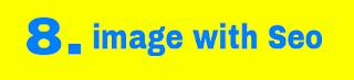 image ko Seo friendly kaise banaye - Logo