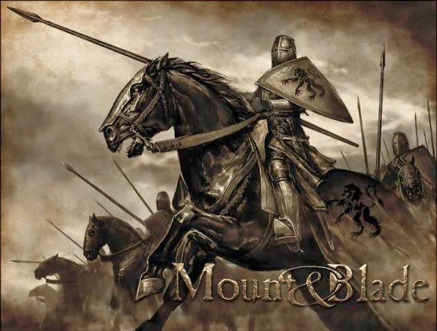 mount and blade warband 1172 serial key