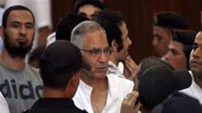 محمد علي بشر