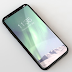 Massive iPhone 8 Leak 'Confirms' 11 New Features