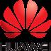 Huawei in gara per il primo posto nel mercato internazionale