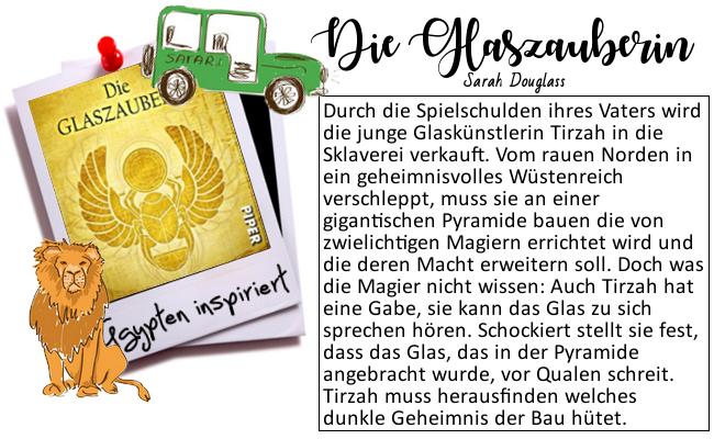 https://miss-page-turner.blogspot.com/2018/05/rezension-die-glaszauberin-sara-douglas.html