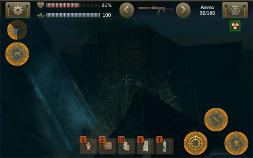 Download Game terbaru The Sun Lite Beta v The Sun Lite Beta v1.9.1 (Mod Apk)