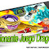 Dragon Ball Mobile 3D v3.1.1 Apk Full
