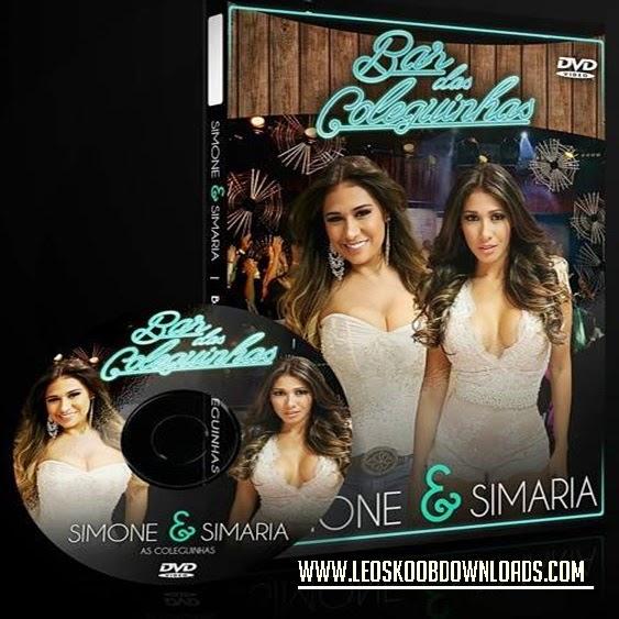 SIMONE AS SIMARIA COLEGUINHAS BAIXAR VIDEOS DE E