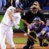 MLB: Eric Hosmer fue el Jugador de la Semana en la Liga Americana