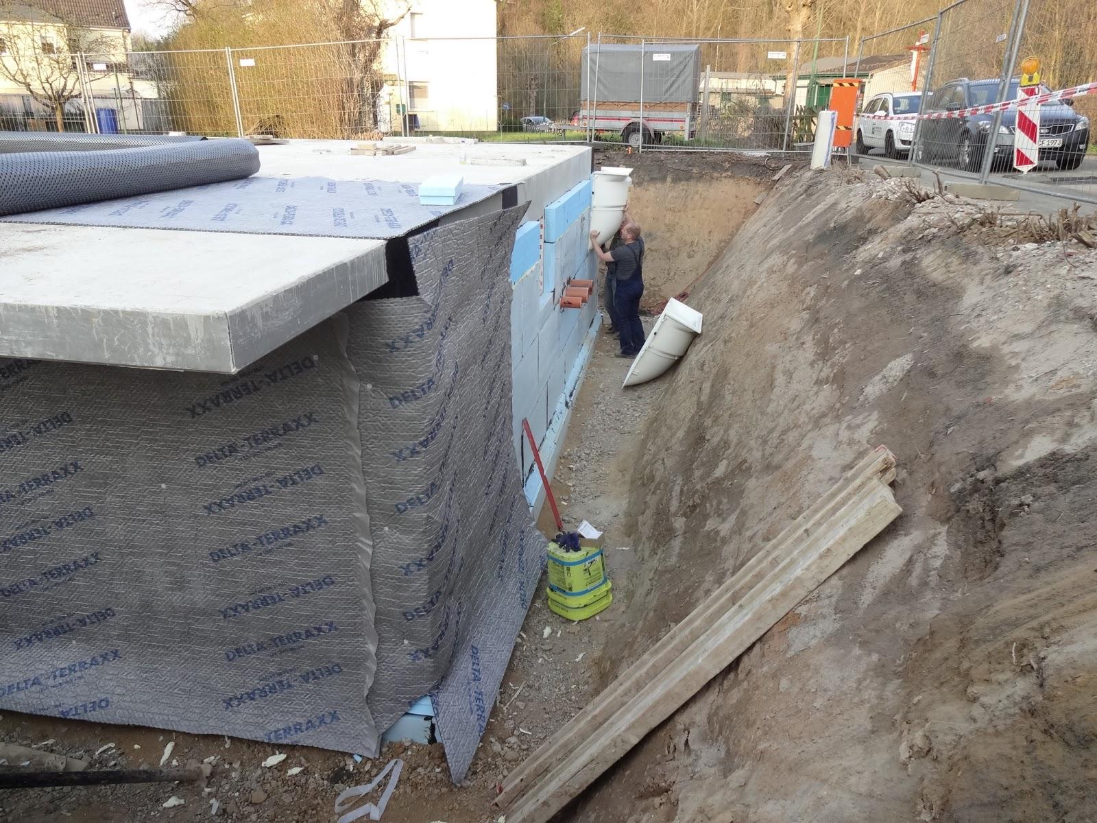 noppenbahn verlegen anleitung noppenbahn verlegen 2018 ideopolis drainage verlegen anleitung. Black Bedroom Furniture Sets. Home Design Ideas