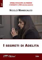 I segreti di Adelita